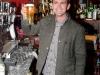 scott-maslen-aka-eastenders-businessman-jack-branning3