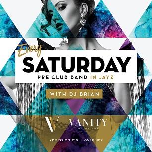 Vanity-New-Sat-2-17 small